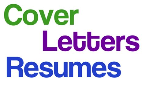 Cover letter chef examples