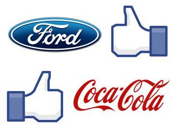 Case Study Coca Cola Facebook - Chairshunter