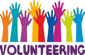 Importance of volunteer work essay