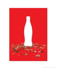 Case Study: Coca Cola Integrated Marketing Communications